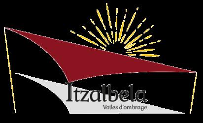 Itzalbela