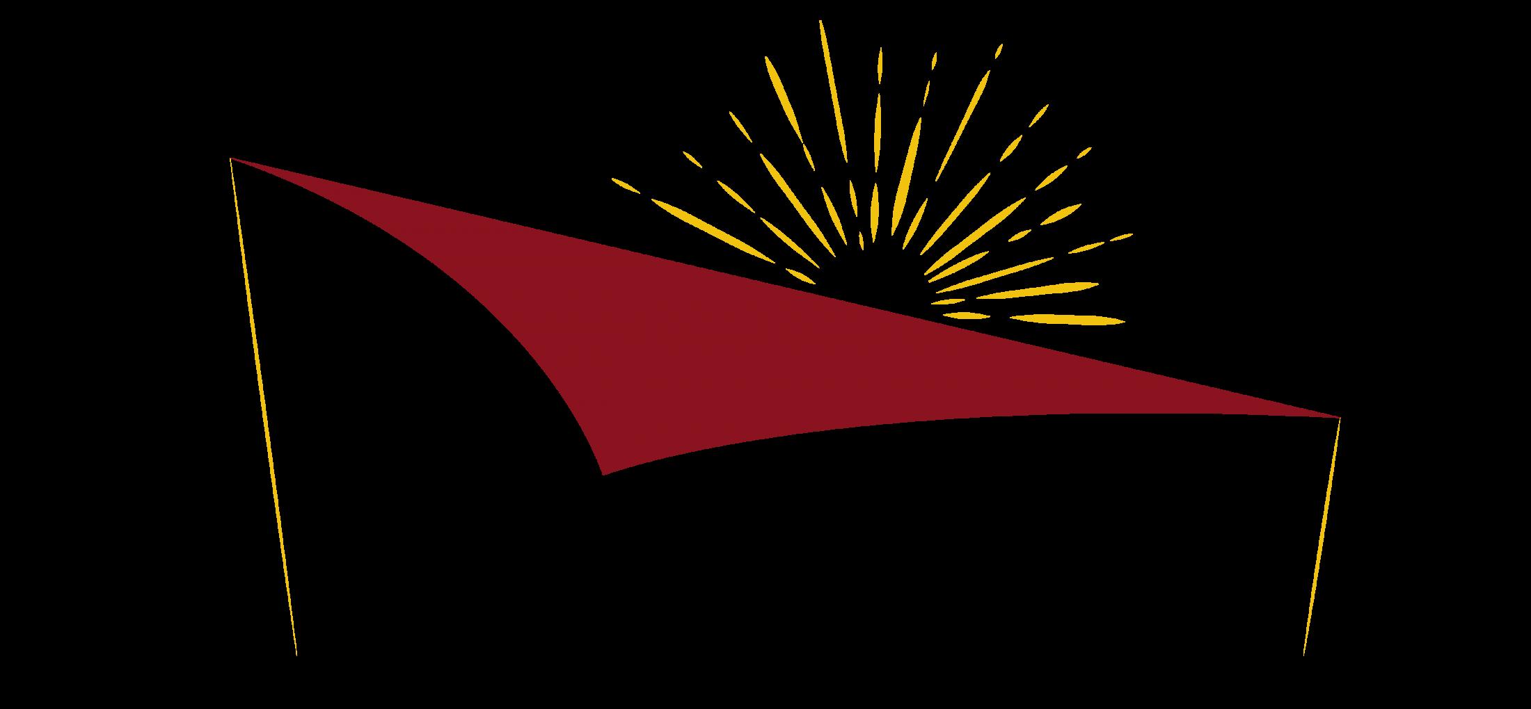 itzalbela voiles d'ombragees au pays basque